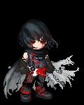 awin56's avatar