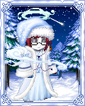 DizziLizzi's avatar