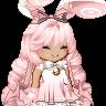 darkangelenslaved's avatar