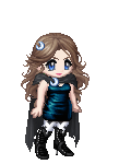 night owl1997's avatar