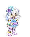 methmatics's avatar