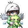 Ryuichi_Sakuma-chan1's avatar