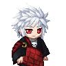 sasuke uchihas twin sis's avatar