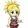 Carmieloxx's avatar