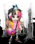 dah fuzzinator of dewm!'s avatar