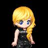X_XVampwolfyX_X's avatar