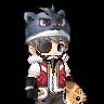 scr3amsquad's avatar