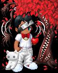Jahh Guapp 's avatar