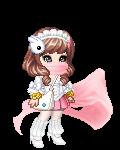 autsiedoodles's avatar