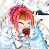ceri_20's avatar