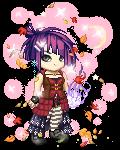 Ihle's avatar