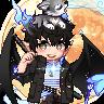 Oath to Ouroboros 's avatar