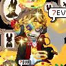 The Great Bill's avatar