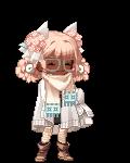 hexpanda's avatar