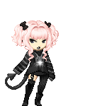 Maru-desu's avatar