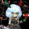 half-d3mon's avatar