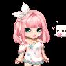 spunglass's avatar