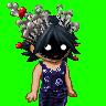 [S.O.R.R.O.W]'s avatar