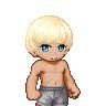 puppyish's avatar