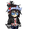 Technicolor Satan's avatar