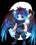 Mystic_Stryker