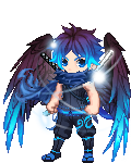 Valiant Swordmaster