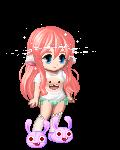 taytaypunk's avatar