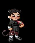 Hypecrtical's avatar