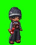 Ryoku-chan123's avatar