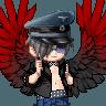 Kazui-kun's avatar