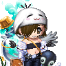 kyoko hamada's avatar