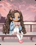 Myna5194's avatar
