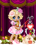 marR33's avatar