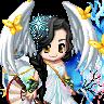 sweet yui's avatar