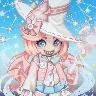 Mayonaka_I's avatar