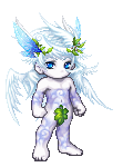 GodAteMyCrowns-'s avatar