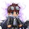 Shenzo17's avatar