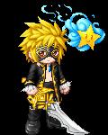 DarKEmX's avatar