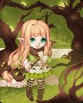 Jade_nya