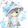 Ginny Ann Tonik's avatar