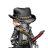 The Urban Superstition's avatar