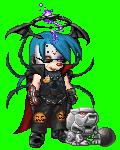 LV421's avatar