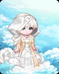 Pessego's avatar