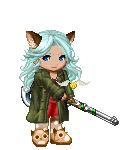 MysNatt's avatar
