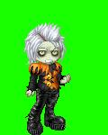 Abominable Annie's avatar