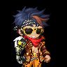 Oppman's avatar