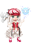 Tonya636Marie's avatar