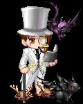 w!llem's avatar