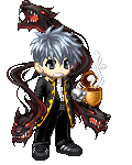 KingHyren's avatar