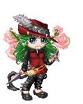 Simple448's avatar